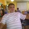 Sergey, 40, Yeniseysk