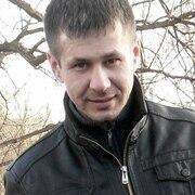 Алексей, 39, г.Солнечногорск