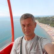 Анатолий, 50, г.Семей