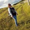 Елена, 37, г.Нижнекамск