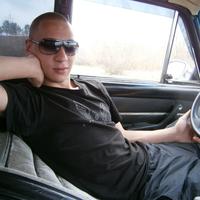 эт Я, 29 лет, Козерог, Канск