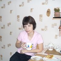 Маша, 44 года, Овен, Волгоград
