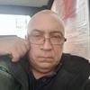 Рустам, 54, г.Набережные Челны