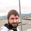 Денис, 27, г.Курск