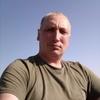 Дима, 43, г.Запорожье