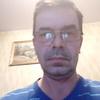 Владислава, 40, г.Омск