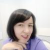 Татьяна, 39, г.Сосновоборск (Красноярский край)
