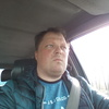 Сергей, 35, г.Белокуриха