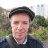 Александр, 39, г.Челябинск