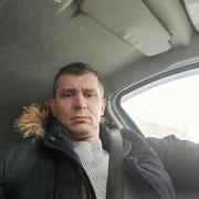 Алексей 46 Норильск