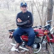 Олег 47 Умань