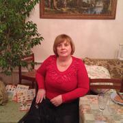 Людмила 62 Таганрог