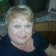 Наталья, 65, г.Адыгейск