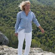 АРИНА, 56, г.Самара
