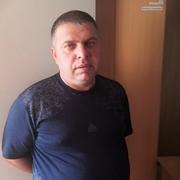 Владимир, 40, г.Пыть-Ях