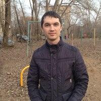 Дмитрий, 31 год, Рак, Пермь