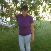 Полина, 46 лет, Лев, Гомель
