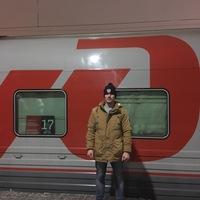 Александр, 29 лет, Рыбы, Геленджик