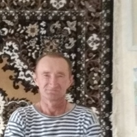 Владимир, 53 года, Овен, Бугульма