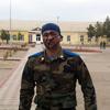 Сунатулло, 27, г.Калининабад