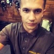 Руслан, 25, г.Калининград