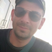 Нариман, 30, г.Подольск