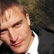 Саша, 34, г.Могоча