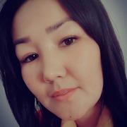 Adina, 25, г.Астана