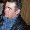 SASHIK, 56, г.Дубровица