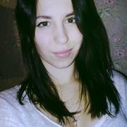 Нюта, 24, г.Коростень