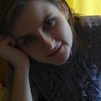 Анна, 34 года, Овен, Набережные Челны