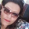 Claudia De Belmontes, 34, г.México Distrito Federal
