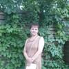 Наталья, 39, г.Владимир