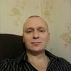 Олег, 20, г.Краматорск