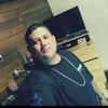 henry b, 36, г.Лос-Анджелес
