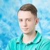 Vanja, 21, г.Кохтла-Ярве