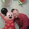 Сергей, 38, г.Пугачев