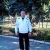 михаил, 46, г.Самара