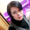 Мария, 32, г.Саратов