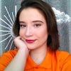 Rita, 22, г.Якутск
