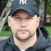Tomas, 42, г.Брест