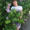 Ольга, 42, Київ