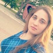 виктория, 16, г.Донецк