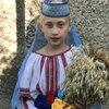 Якимчук Олександра, 16, Луцьк