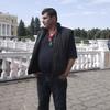 garrik, 50, г.Архангельское