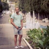 Максим, 25 лет, Весы, Калининград