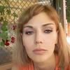 Наталья, 39, г.Барнаул