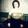 Nadya, 66, г.Цюрих