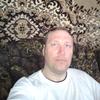 Виктор, 38, г.Барнаул