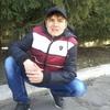 игорь, 40, г.Кимовск